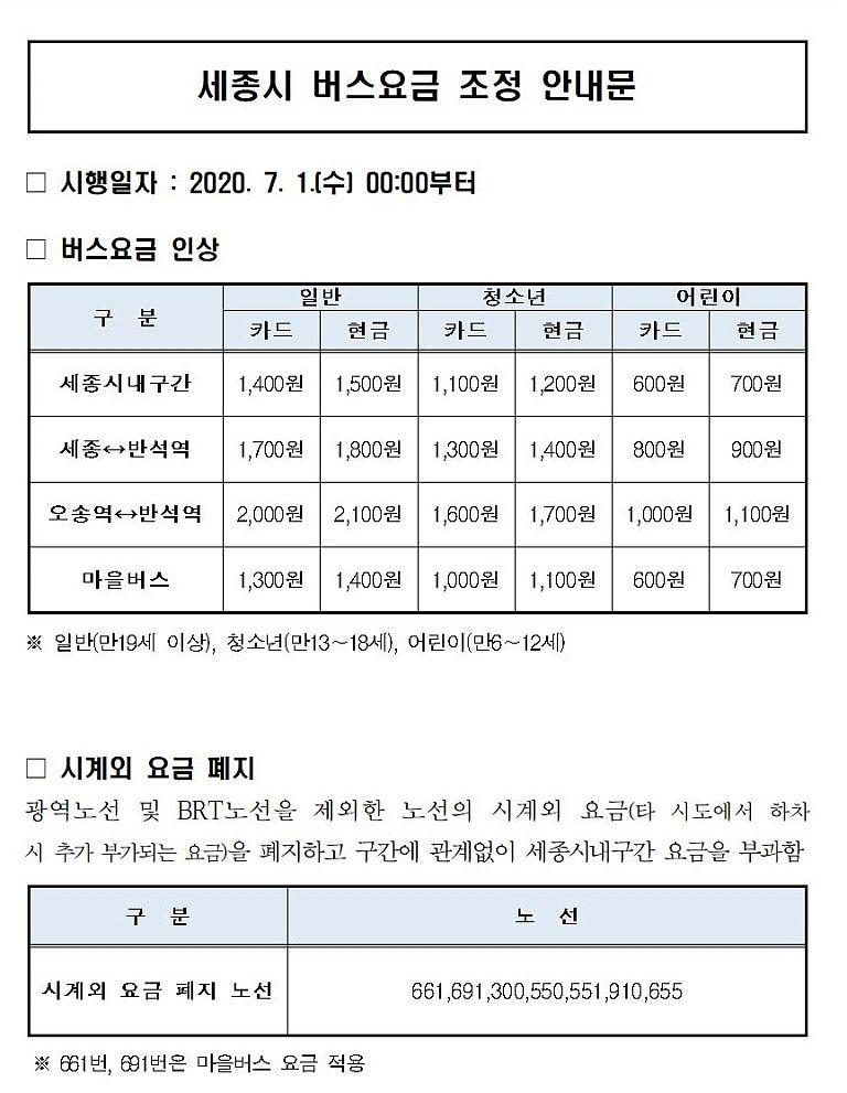 세종시_버스요금_조정_안내문(공지).jpg
