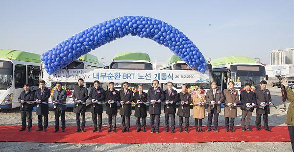 BRT0143.jpg