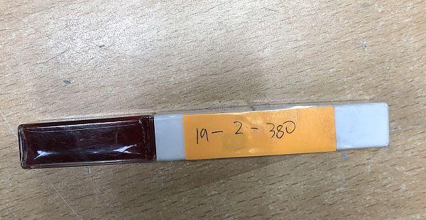 380.jpg