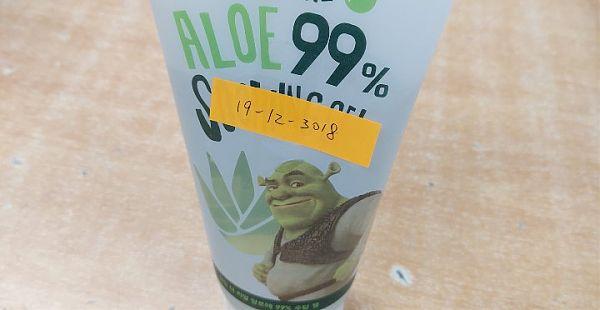 3018.jpg