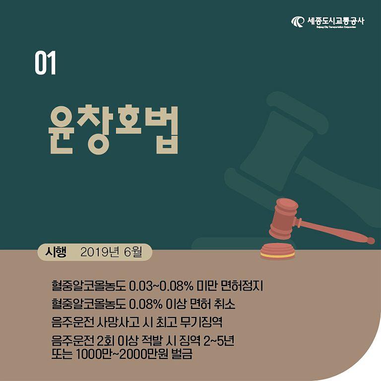 교통법규_02.jpg