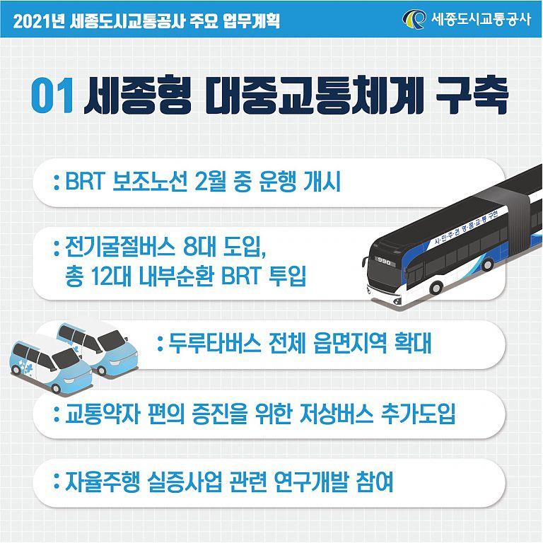 210121_세종도시교통공사_주요업무계획_1_02.jpg